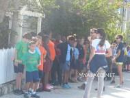 Hopetown_School_Turtle_Trot_2015_006