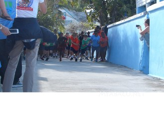 Hopetown_School_Turtle_Trot_2015_012