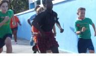 Hopetown_School_Turtle_Trot_2015_014