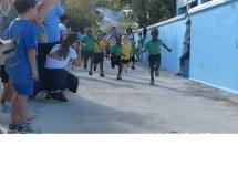Hopetown School Turtle Trot 2015 031