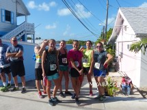 Hopetown School Turtle Trot 2015 106
