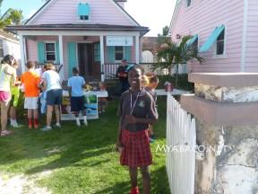 Hopetown_School_Turtle_Trot_2015_114