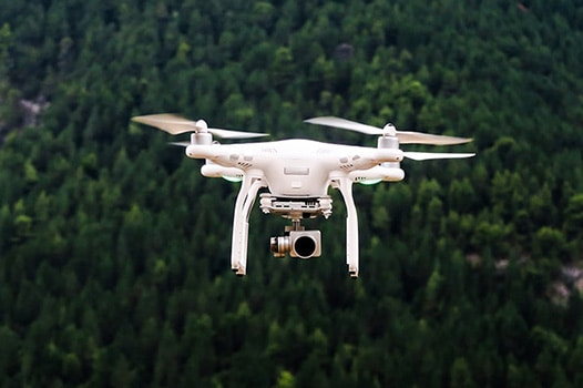 Read more about the article Best Drones for Exploration