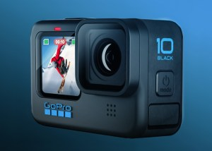 Read more about the article GoPro Hero 10: Action Camera Review