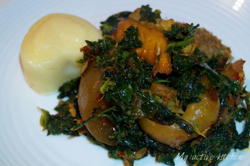kale-efo-riro-recipe
