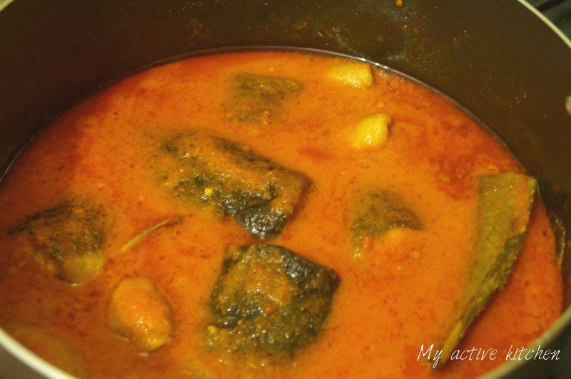 catfish stew recipe