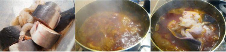 banga-soup7