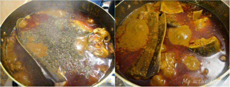 banga-soup8