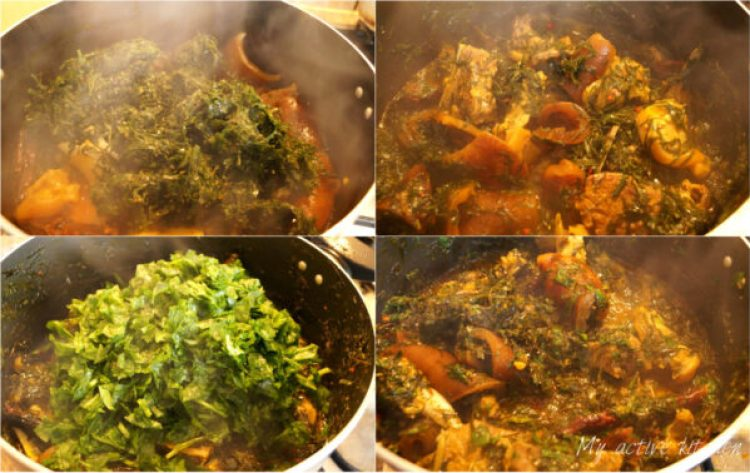 how-to-cook-afang-soup-3