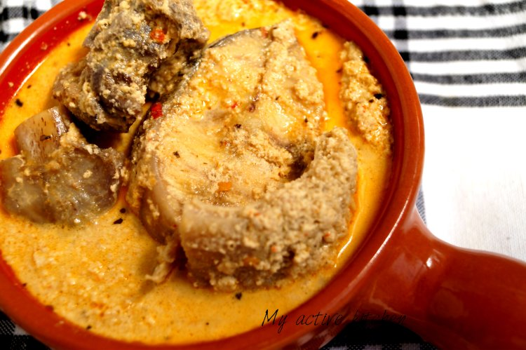 egusi-pepper-soup