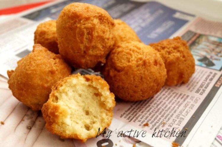 nigerian-buns-recipe