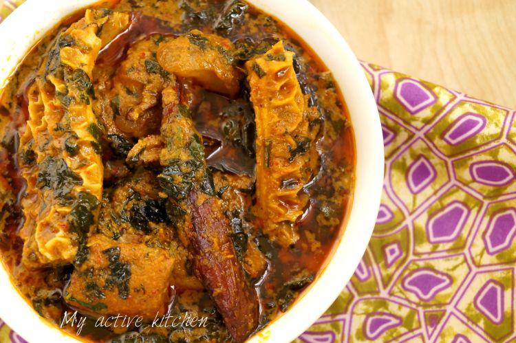 ofe-akwu-ibo-banga-stew