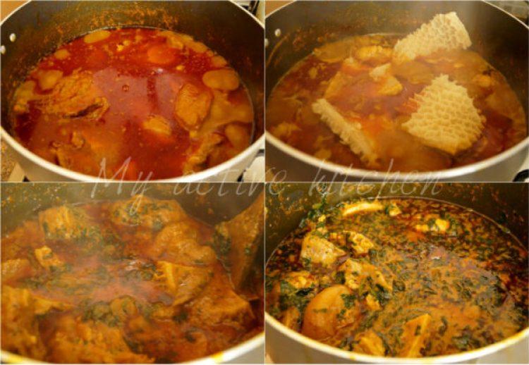 how-to-make-ofe-akwu-ibo-banga-stew