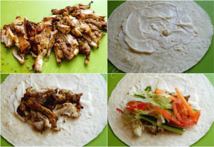 how-to-make-nigerian-chicken-shawarma-1
