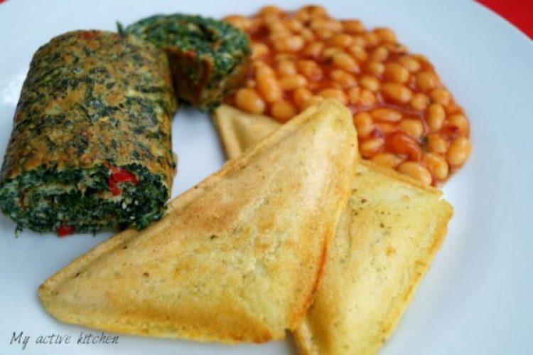 uwgu-omelette