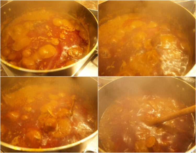 banga-soup6