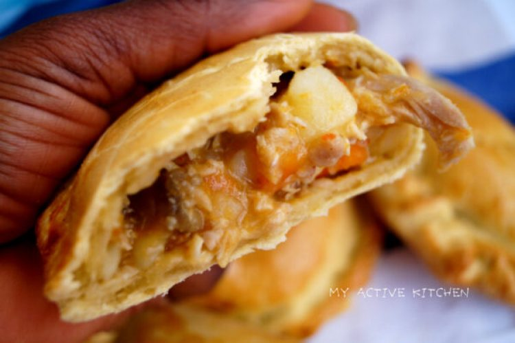 nigerian-meat-pie-recipe