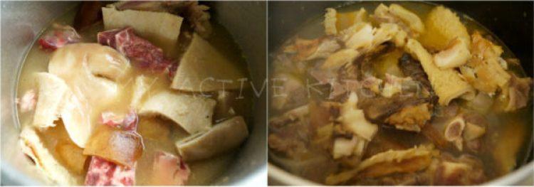 edikaikong-recipe