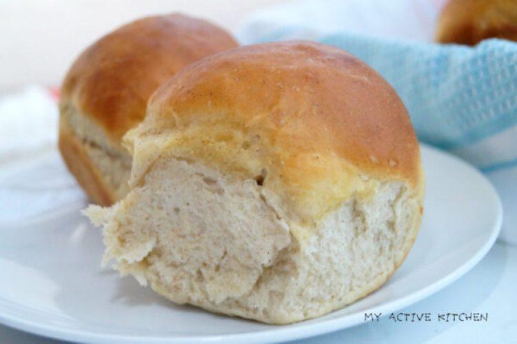bread-roll3