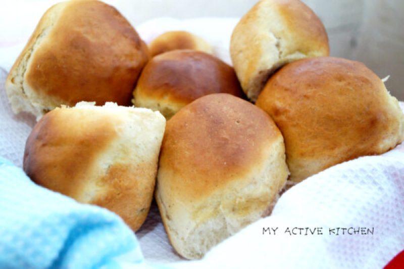 breadroll5