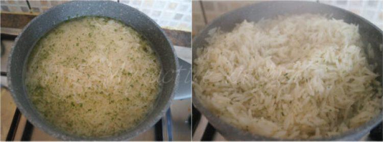 nigerian-chicken-stew-recipe