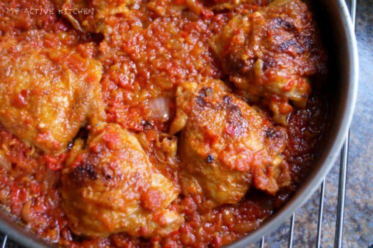 chicken-stew7