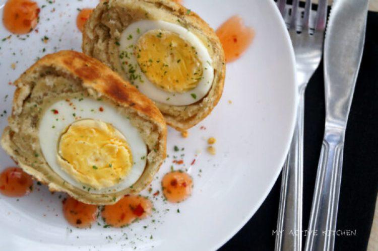 egg-roll-5