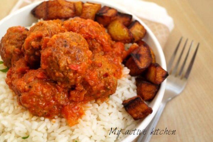 nigerian-style-meatball-1
