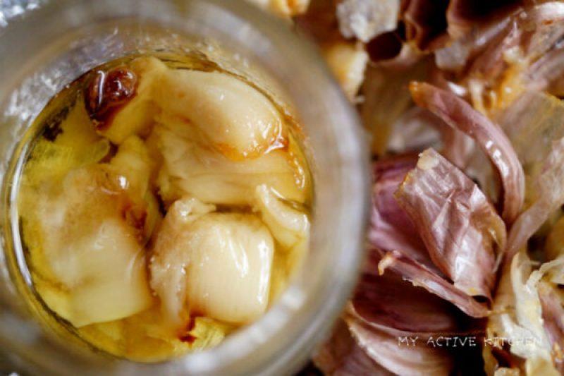 roasted-garlic2