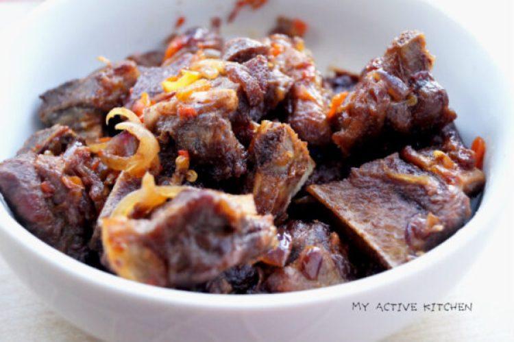 asun-recipe