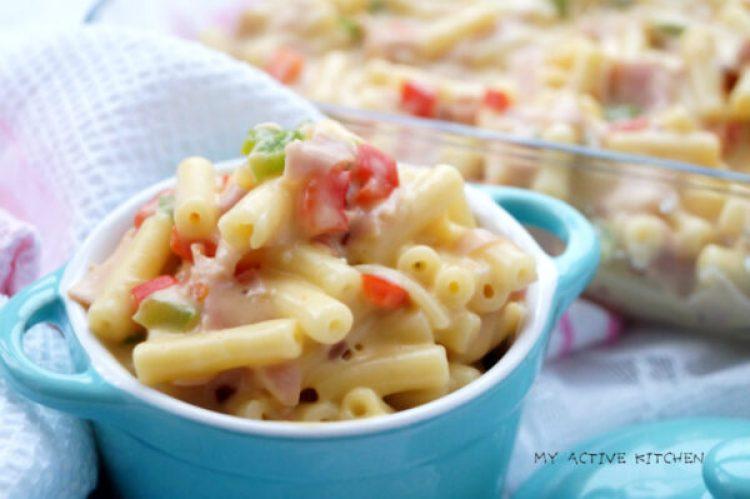 mac-n-cheese-recipe