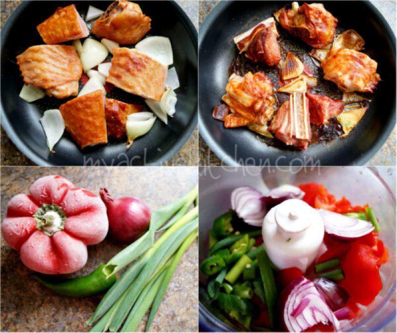 peppered-turkey4