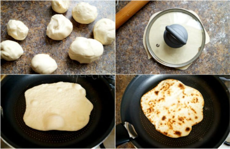 shawarma-bread-recipe