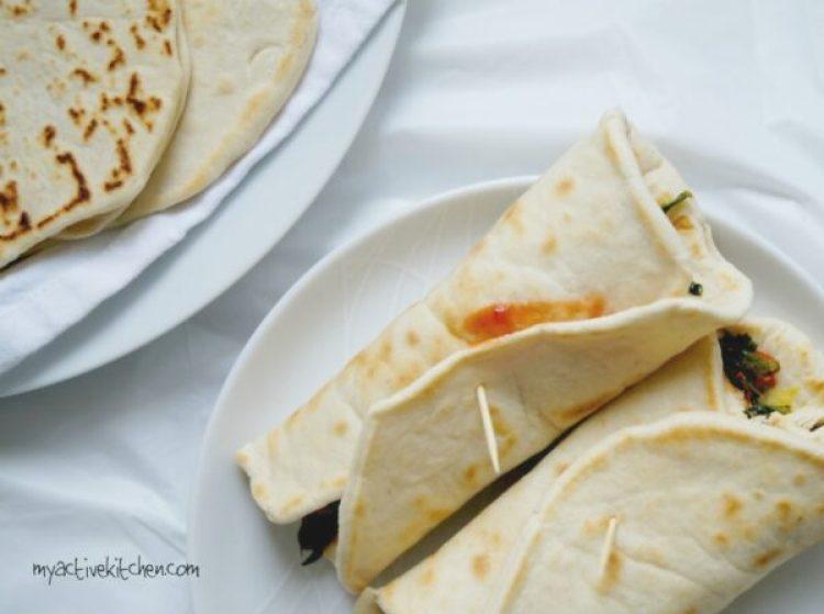 shawarma-bread-neew