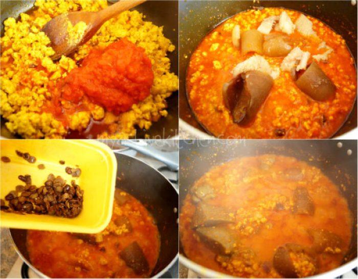 egusi-soup-6