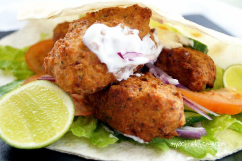 falafel-recipe