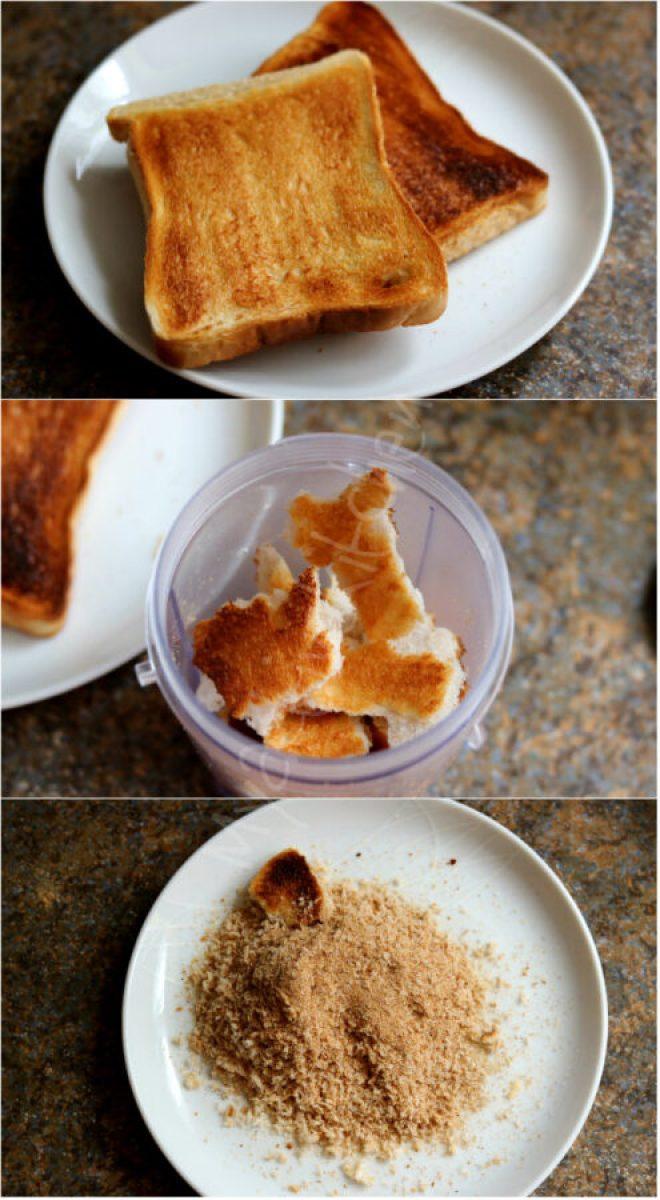 breadcrumbs recipe.jpg