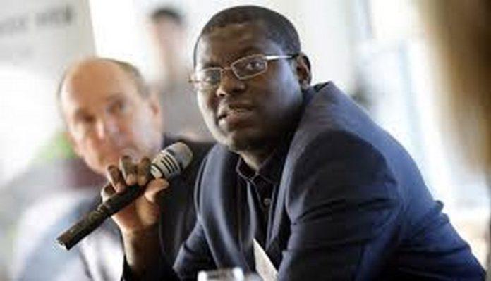 Trust us, not the EC – IMANI Ghana tells Ghanaians