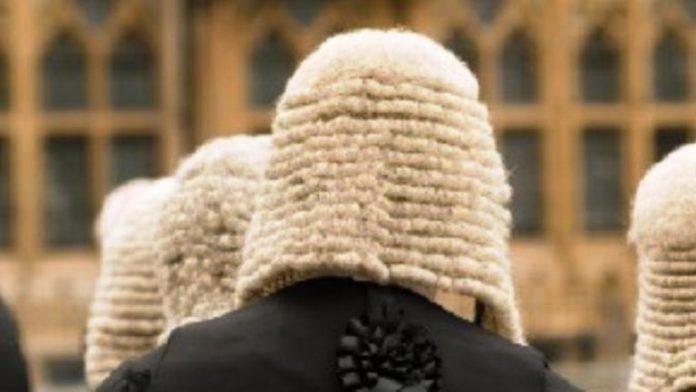 Murdered judges: Rawlings' friend drops bombshell