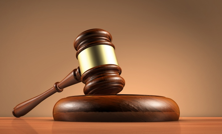 I know what to do – 18-year-old tells court after judgment