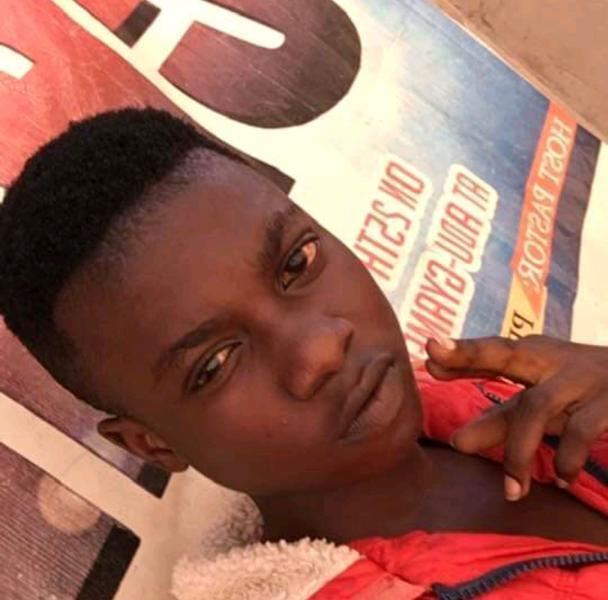Form 3 student of Toase SHS commits suicide at Barekese