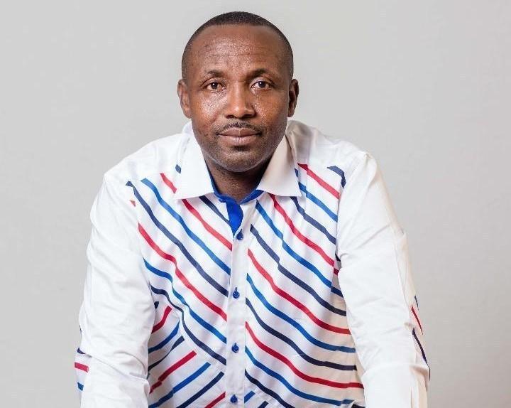 I'll continue as NPP General Secretary until 2028 – John Boadu vows