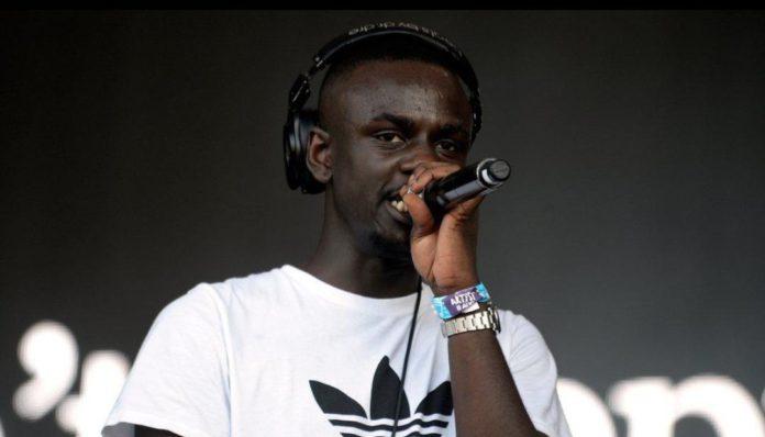UK-based Ghanaian DJ 'sacked' for taking 'payola'