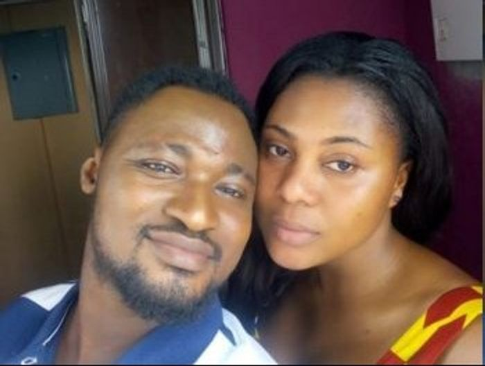 Vanessa Will Die If She Goes Back to Funny Face – Popular Spiritualist Warns