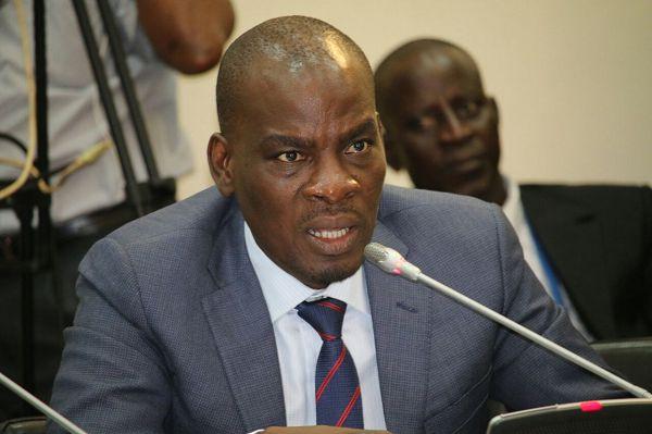 Haruna Iddrisu breaks silence over approval of Akufo-Addo's ministers