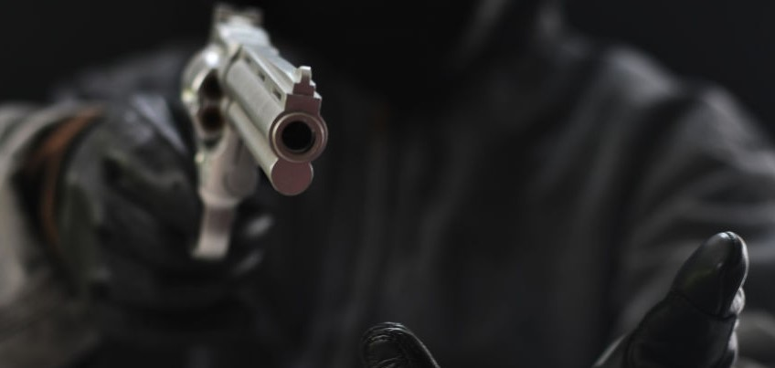 Man  Robbed And Shot Dead By Robbers At Kasoa Opeikuma Junction