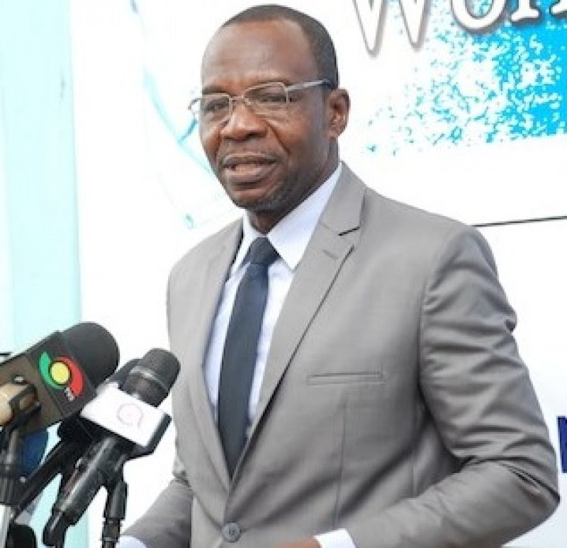 GJA Calls For Swift Action Against Media Houses Showing Questionable Content