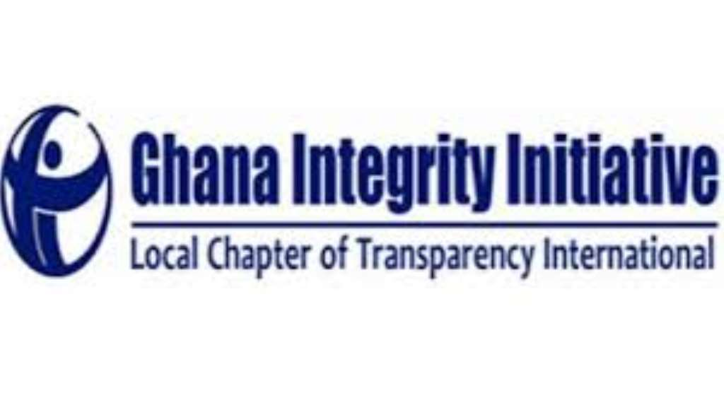 Give New Special Prosecutor Independence And Resources To Work – GII To Government