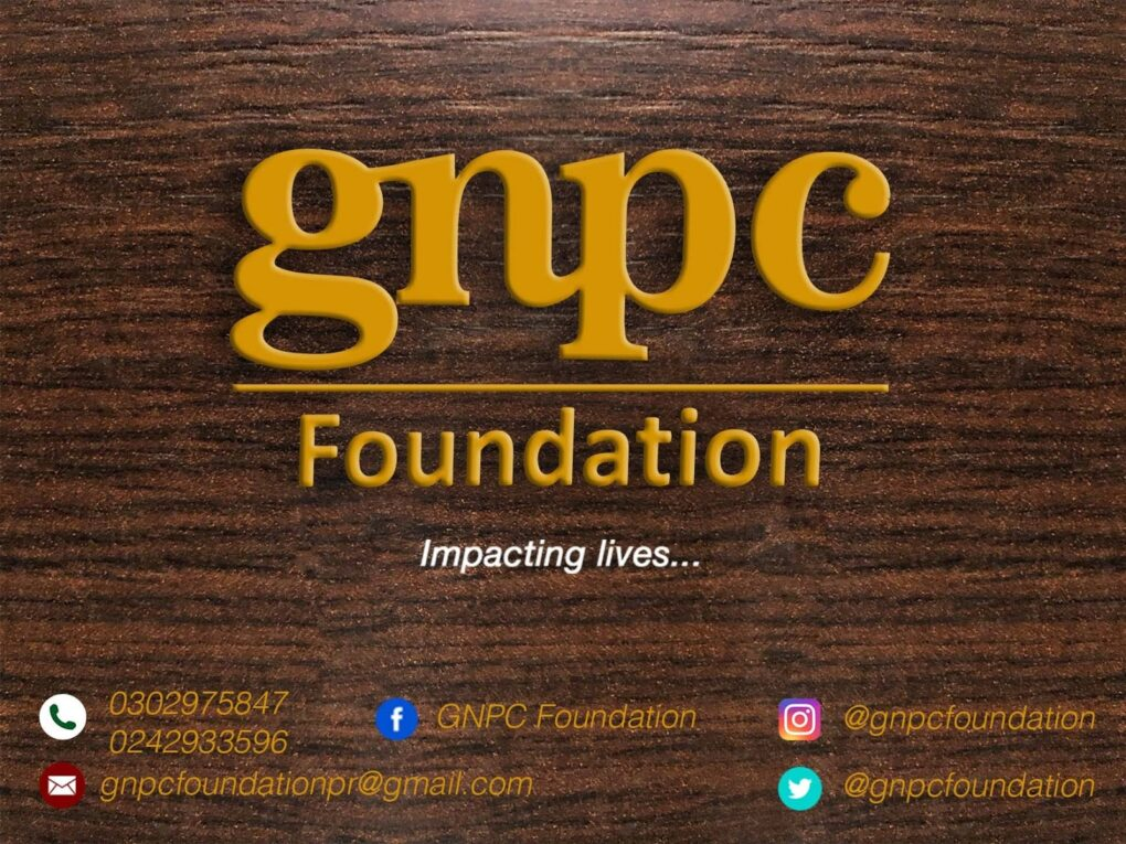 When The Autopsy Reports For Ghanaian Medical Student Who Died In Cuba Are Ready We Will Bring The Body – GNPC Foundation