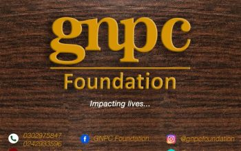 GNPC Foundation